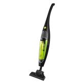 SVC 6301BK  Bagless Upright Vacuum Cleaner