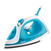 SSI 5421TQ Steam Iron
