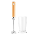 SHB 33OR Hand Blender