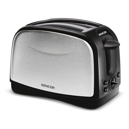 STS 2651 Toaster