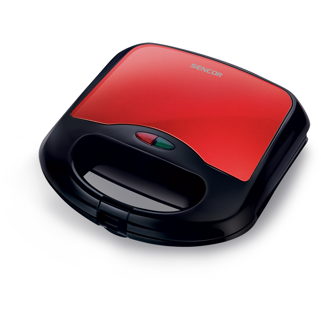 SSM 4204RD Sandwich Maker