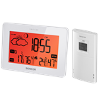 SWS 165 Slim Touch Weather Station