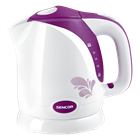 SWK 1505VT  Electric Kettle