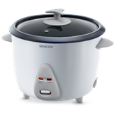SRM 1500WH Rice Cooker