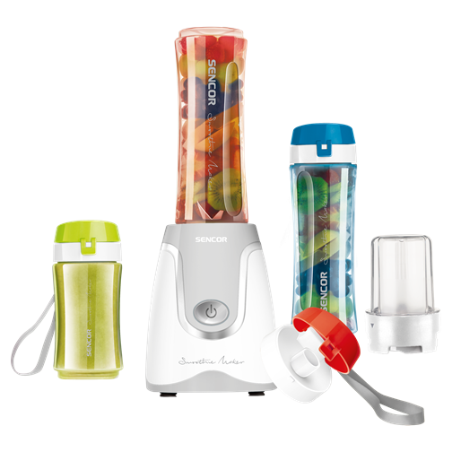 SBL 2300 Smoothie Maker