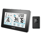 SWS 2900 Weather Station
