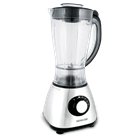 SBL 4470SS Table Blender