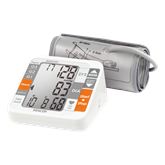 SBP 690 Digital Blood Pressure Monitor