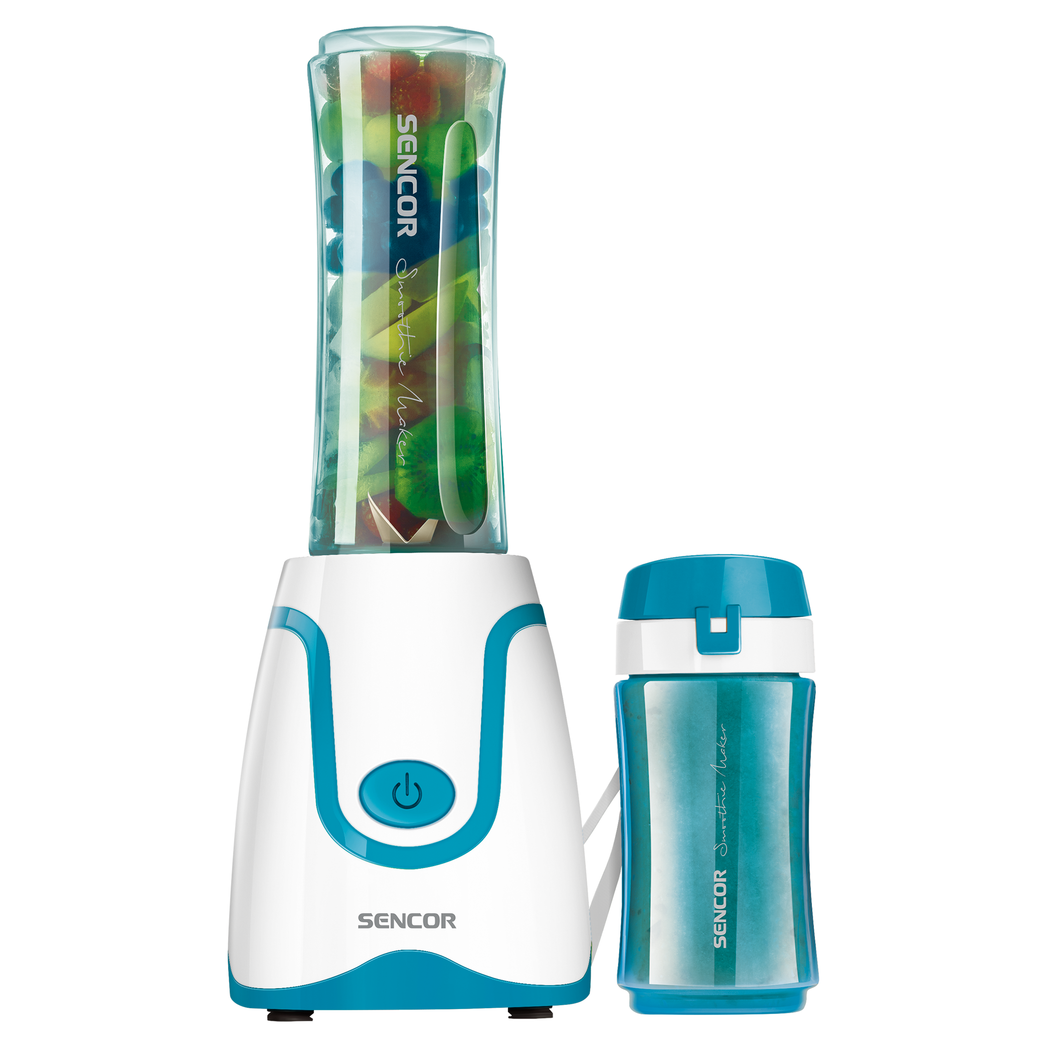 SBL 2207TQ Smoothie Maker
