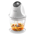SHB 4310 Food Chopper