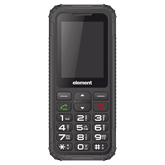 Element P007 Resistant Mobile phone
