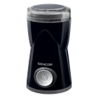 SCG 1050BK Electric Coffee Grinder