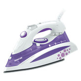 SSI 8441VT Steam Iron