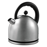 SWK 1780 Electric Kettle