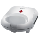 SSM 1100 Sandwich Maker