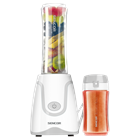 SBL 2200WH Smoothie Maker