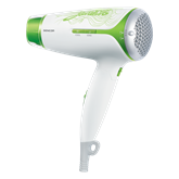 SHD 7221GR Hair Dryer