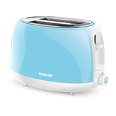 STS 32BL Toaster