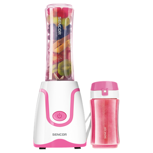 SBL 2208RS Smoothie Maker