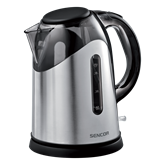 SWK 1740 Electric Kettle