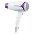 SHD 7220VT Hair Dryer