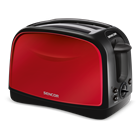 STS 2652RD Toaster