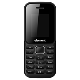 Element P009 Mobile phone