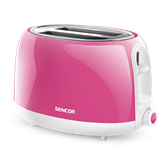 STS 2708RS  Toaster