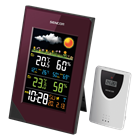 SWS 280 Weather Station