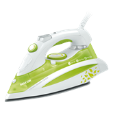 SSI 8440GR  Steam Iron