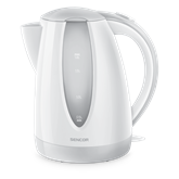SWK 1810WH Electric Kettle
